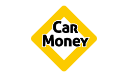 Кармани (Car Money)