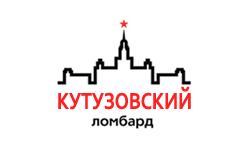 Кутузовский ломбард